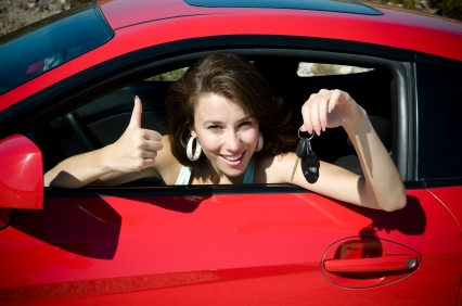 Tips for First-time Car Buyers by slatteryauctions.com.au