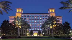 Luxury Lifestyle: 7 Most Prestigious Hotels Of Florida