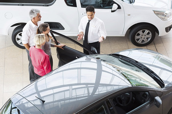 The Different Used Cars That You Are Going To Be Able To Purchase