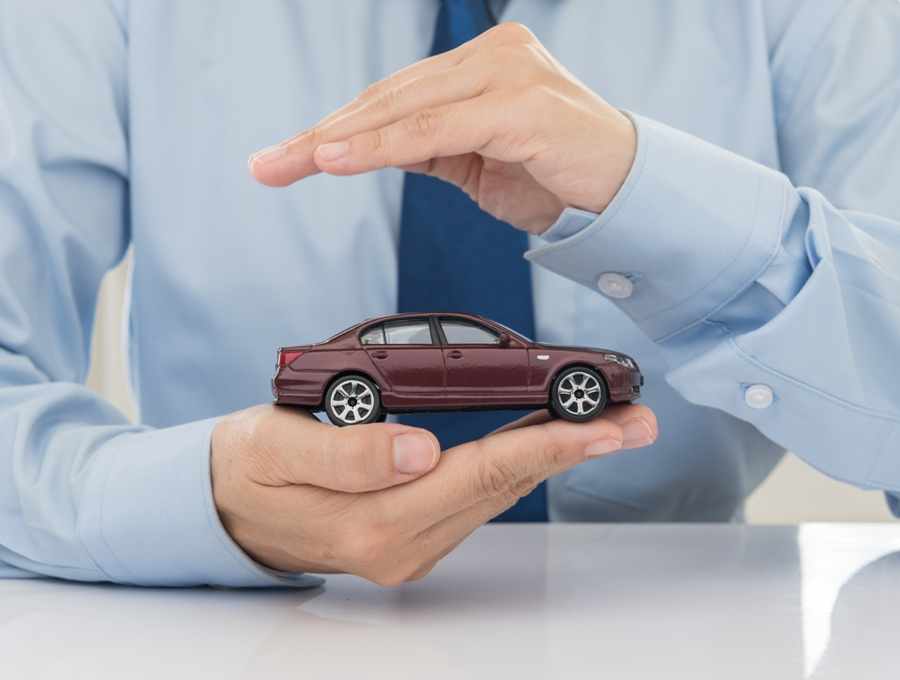 American Auto Shield Suggests Saving Money While Purchasing Auto Insurance
