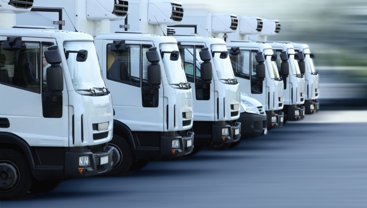 Why Telematics System Integration Is Necessary In Your Vehicles