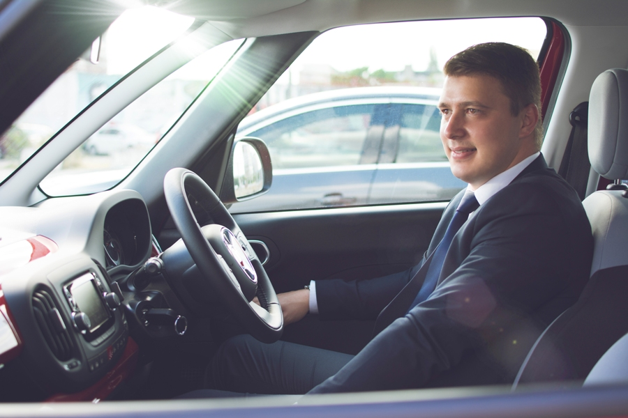 The Benefits Of Becoming An Authorised PCO Driver and How To Facilitate The Process