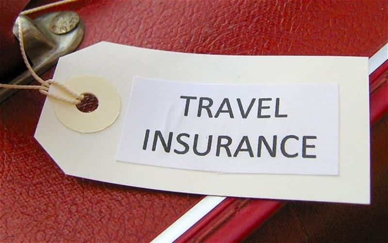 Schengen Travel Insurance - Things We Need To Know