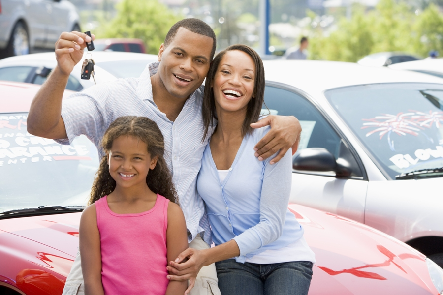 All You Need To Know About Used Cars For Cash