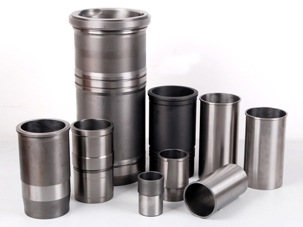 Critical Things About Cylinder Sleeves Liners