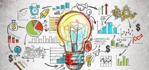 Embedded Economics