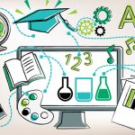 7 Reasons Why Students Prefer Online Learning