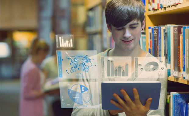 7 Crucial Education Technology Trends For The Last 5 Years
