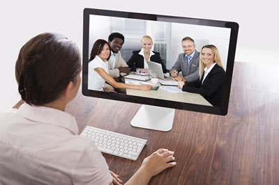 7 Ways That HR Can Engage and Hire Top Talent Using Video Platforms