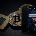 Bitcoin wallet app testing