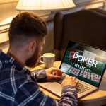 The Generation Of Gaming In Online Casino