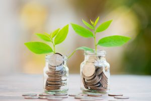 Is Saving Money A Challenge For You