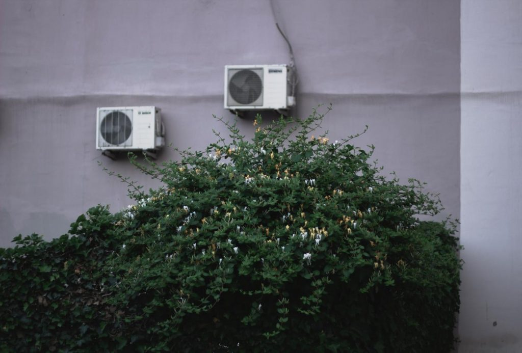 Tips For Choosing The Best Heating and Air Conditioning Repair Company