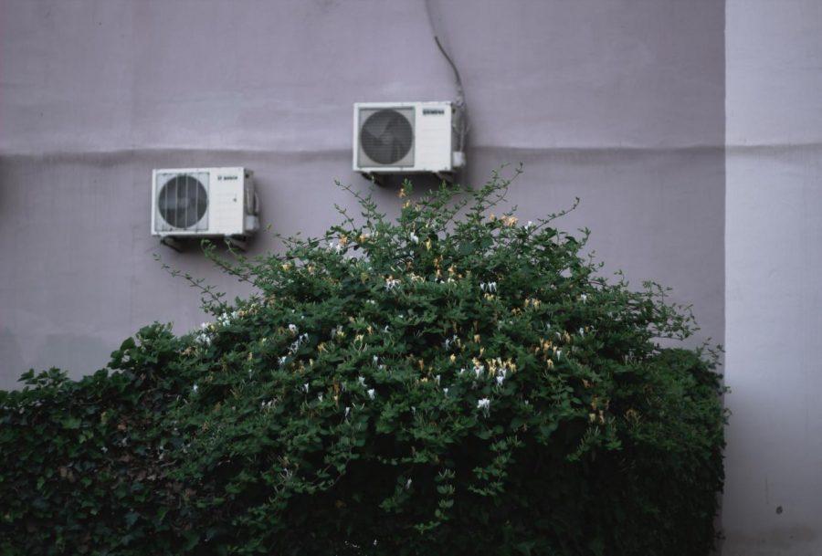 Heating and Air Conditioning Santa Rosa