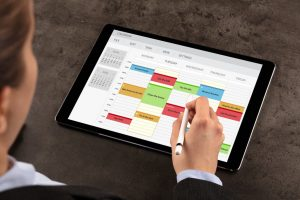 Important Benefits Of Downloading Calendar For Holidays