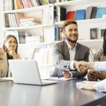Is Selling Your Company Going To Be The Right Move