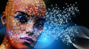 Top AI Trends To Gain Attention In 2021
