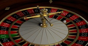 Free to Play vs Real Money Roulette