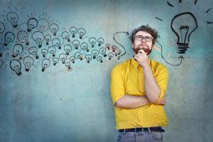 5 Tips For Aspiring Entrepreneurs