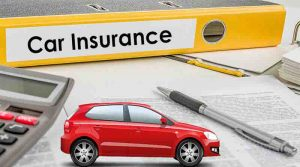 How To Protect Your Car With Car Insurance No Money Down?