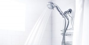 How To Buy Shower For Your Bathroom