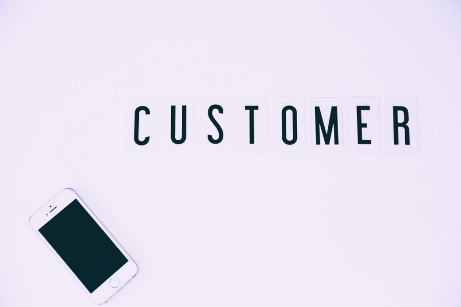 8 Ways to Bring Your Products to More Customers