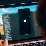Mistakes To Avoid While Hiring iOS Development Experts