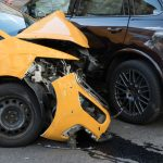 Filing Taxi Injury Claims-What to Do After A Taxi Accident