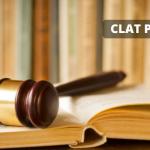 clat preparation