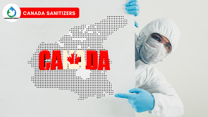Why Is It Important to Implements & Sanitize in the Workplace – Canada Sanitizers