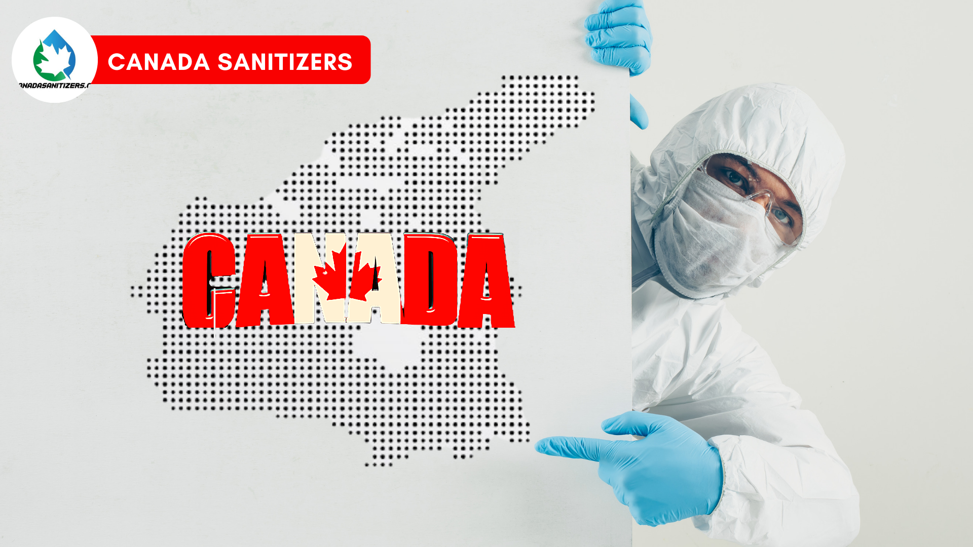 Why Is It Important to the Canada Implements and Sanitize in the Workplace